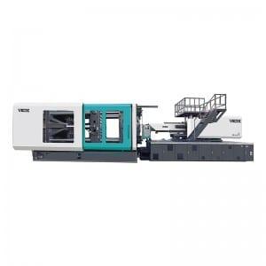 China Epoxy Resin Injection Machine Manufacturers and
